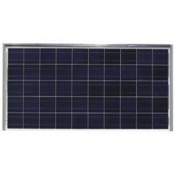 PV Module 200Wp Inegrated Poly